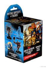 Wizkids D&D Icons of the Realms Mythic Odysseys of Theros
