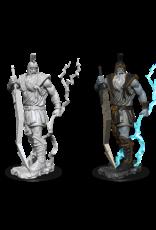 Wizkids D&D Nolzur's Marvelous Miniatures Storm Giant