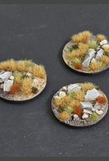 Gamers Grass Basing Bits Rocks