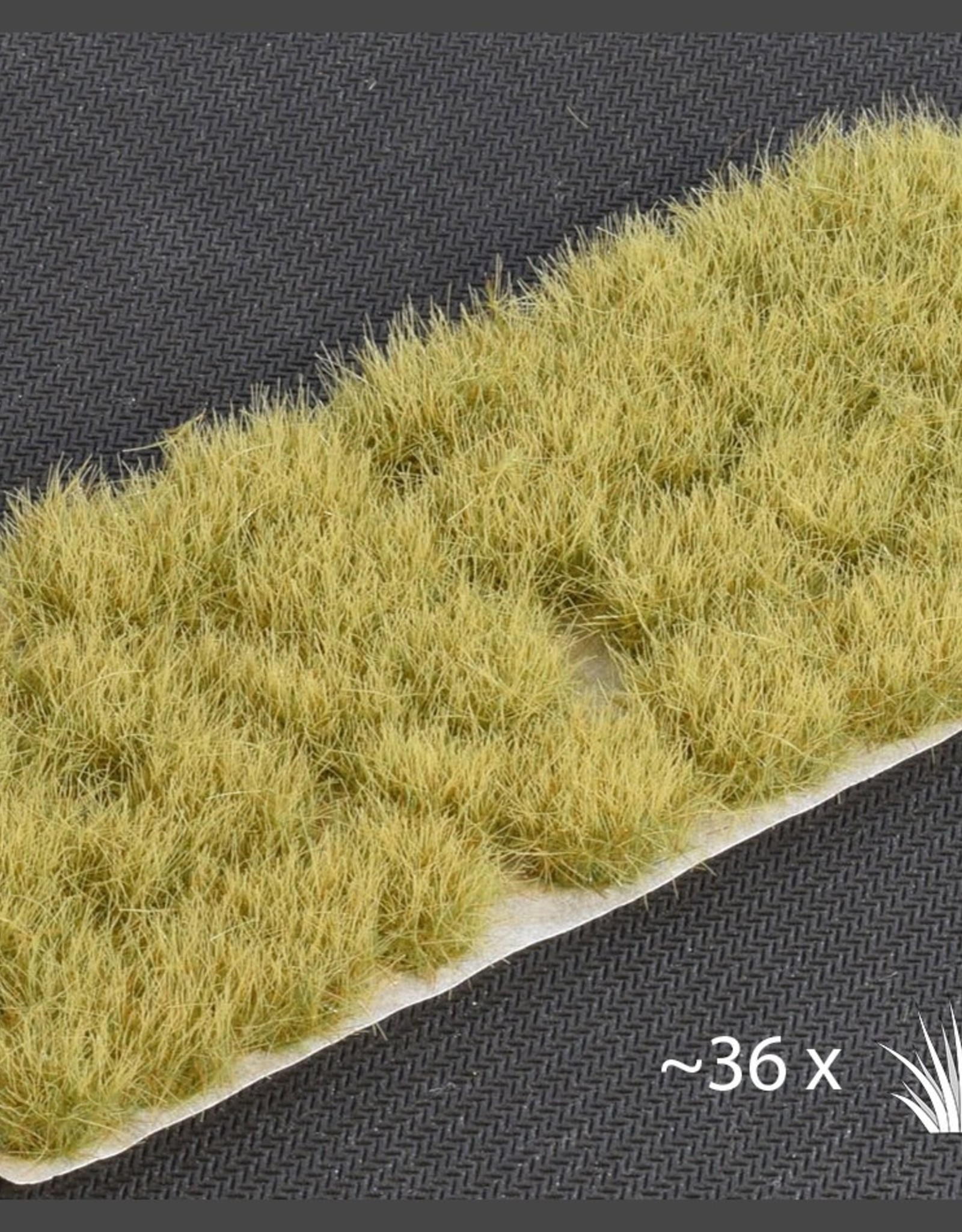 Gamers Grass Autumn Tufts Wild XL (12mm)