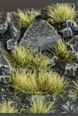 Gamers Grass Autumn Tufts Small (5mm)