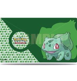 Ultra Pro Playmat Pokemon Bulbasaur
