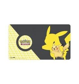 Ultra Pro Playmat Pokemon Pikachu 2019