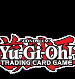 Yu-Gi-Oh! Everybody Wins Online toernooi