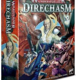 Games Workshop Warhammer Underworlds Direchasm (Starter Set)