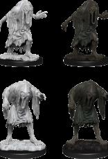 Wizkids D&D Nolzur's Marvelous Miniatures Bodaks