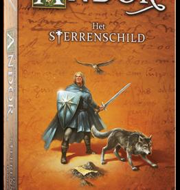 999-Games De Legenden van Andor: Het Sterrenschild (NL)