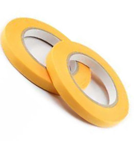 Model Craft Masking Tape 6mm