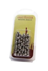 The Army Painter Army Painter Mixing Balls