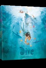 Sit Down! Dive (NL/EN/FR)