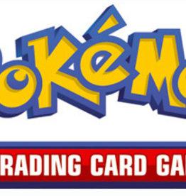 Pokemon USA POK S&S Chilling Reign Checklane
