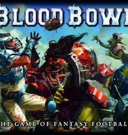 Games Workshop Blood Bowl (2017)