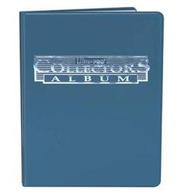 Ultra Pro Portfolio Collector's Album 9-Pocket