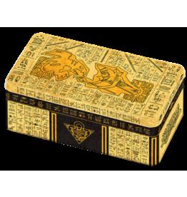 Konami Yu-Gi-Oh Tin of Ancient Battles Pre-order