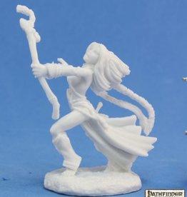 Reaper Seoni Iconic Sorceress