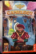 999-Games De Magische Markt van Cameloot (NL)