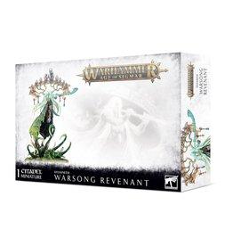 Games Workshop Sylvaneth Warsong Revenant