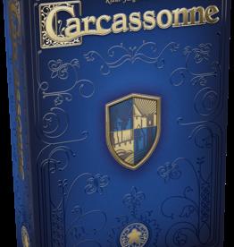 999-Games Carcassonne: Jubileum Editie (NL)