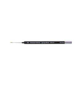 Model Engineering Brush - Marter 2