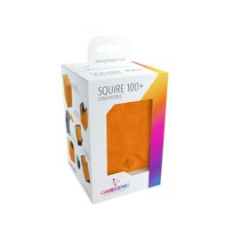 Gamegenic Gamegenic Squire 100+ Convertible Orange