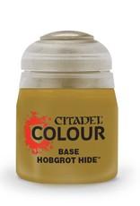 Citadel Citadel Base: Hobgrot Hide (12ml)