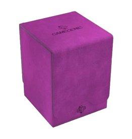 Gamegenic Gamegenic Squire 100+ Convertible Purple