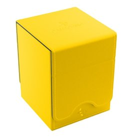 Gamegenic Gamegenic Squire 100+ Convertible Yellow