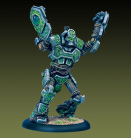Privateer Press Megalith
