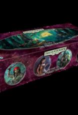 Fantasy Flight Games Arkham Horror LCG: Return to the Forgotten Age (EN)