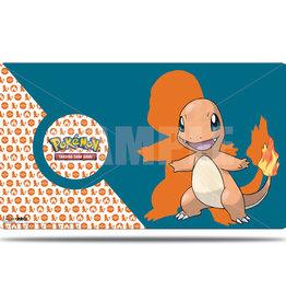 Ultra Pro Playmat Pokemon Charmander