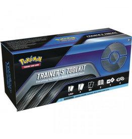 Pokemon USA POK Trainers Toolkit