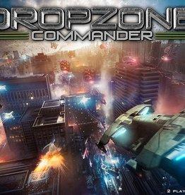 Hawk Wargames DZC 2 Players Starter Set