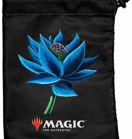Ultra Pro Treasure Nest Magic: The Gathering - Black Lotus
