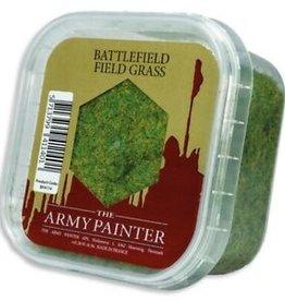 The Army Painter Battlefield Field Grass (150ml)