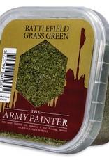 The Army Painter Battlefield Grass Green (150ml)
