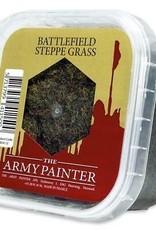 The Army Painter Battlefield Steppe Grass (150ml)