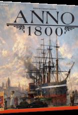 999-Games Anno 1800
