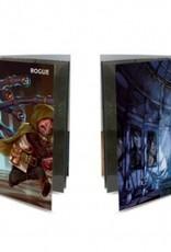 Ultra Pro D&D 5th ed. Character Folio - Rogue