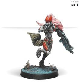 Corvus Belli Zerat (Hacker)