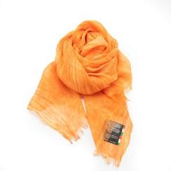 Isabella - Oranje