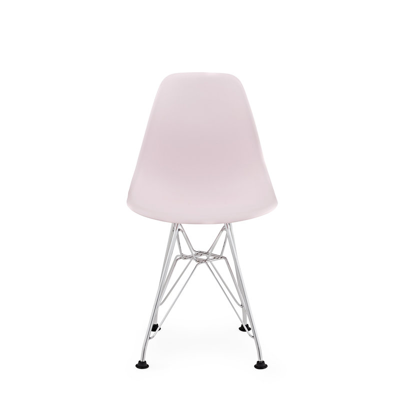 Bambini kids chair IRON Light-Pink