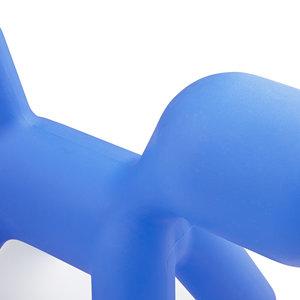 Puppy chair Blue