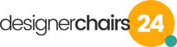 Designerchairs24, the webshop for replica designer chairs! | Designerchairs24.com logo
