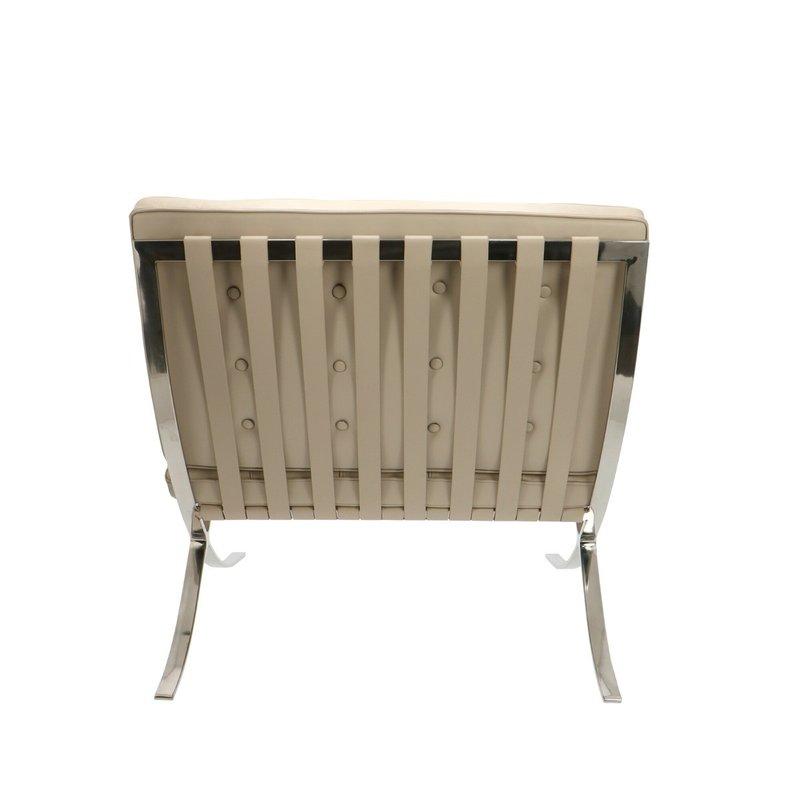 Pavilion chair Pavilion chair Premium Greige