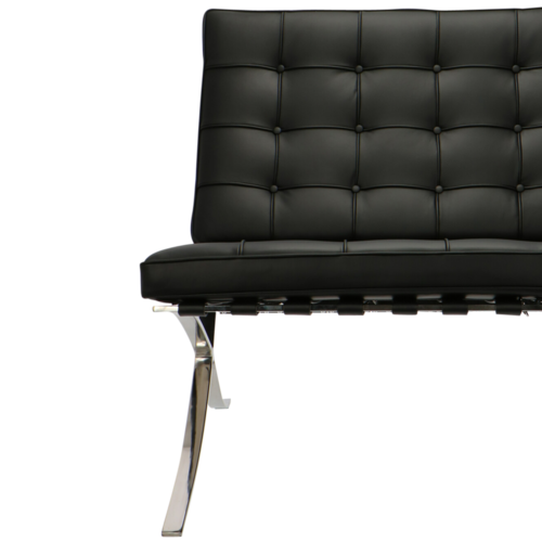 Pavilion Chairs Premium