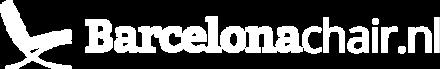 Barcelonachair.nl | Hét adres voor je Barcelona Chair! logo