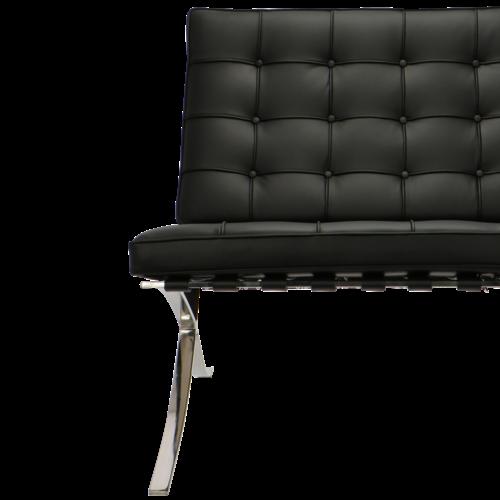 Barcelona Chairs Premium