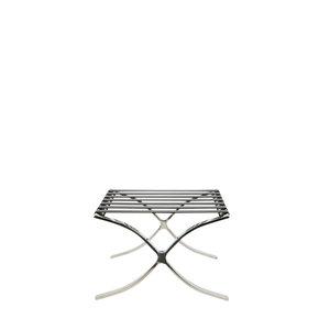 Pavilion chair Pavilion Stol Ottoman Sort