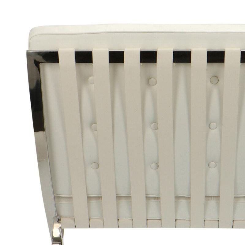 Pavilion chair Pavilion Chair Premium White