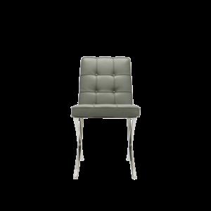 Pavilion chair Pavilion Spisestole Premium Grau (2 x)